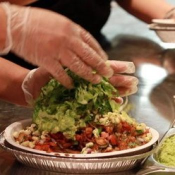 Chipotle Recipes: How to Make Chipotle Guacamole and Burritos at Home