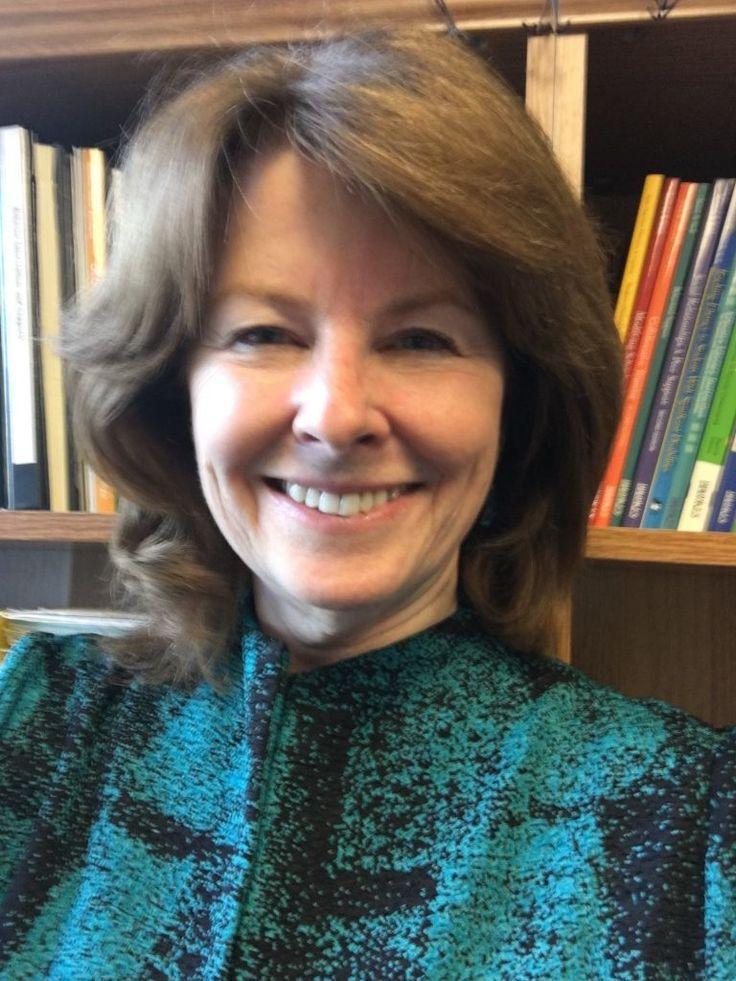 Научно-практический вебинар Кэрол Квирк (США) «Стратегическое  планирование  инклюзивного  образования:  как сделать школу инклюзивной» | Аутизм ФРЦ