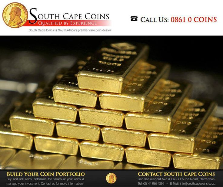 #GoldNews: Gold added to overnight losses to hover near $1,180 an ounce on Wednesday as investors waited for a Federal Reserve statement for clues on the timing of a US interest rate hike. Spot gold had eased 0.1 per cent $1,179.76 an ounce by 03:36 GMT after dipping 0.4 per cent the previous session. #SouthCapeCoinshttps://www.facebook.com/SouthCapeCoins/photos/pb.209332529077352.-2207520000.1434705077./995517147125549/?type=3
