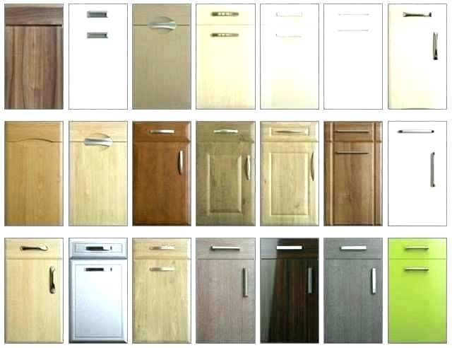 The Best Replacement Kitchen Cupboard Doors Cheap And View In 2020 Kitchen Cabinet Doors New Kitchen Cabinet Doors Kitchen Cabinet Door Styles
