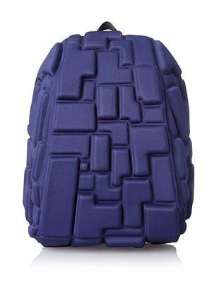 29% OFF MadPax Kid's Blok Halfpack, Blue