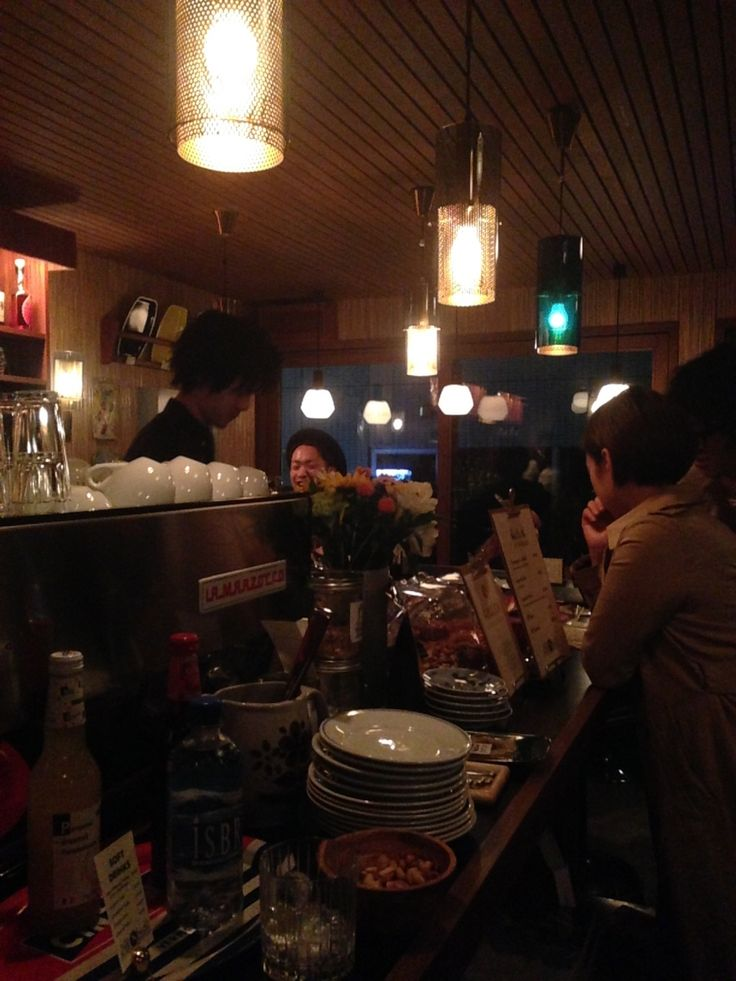 Josefin Johanssons ultimata guide till Tokyo   Nöjesguiden