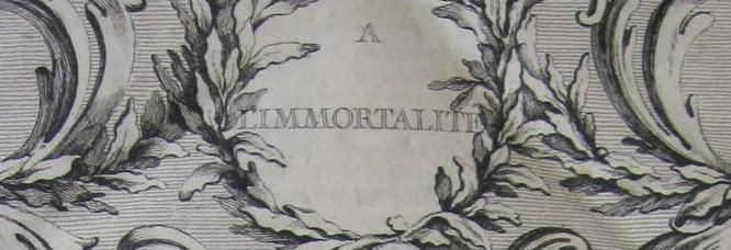 Commission du Dictionnaire | Académie française