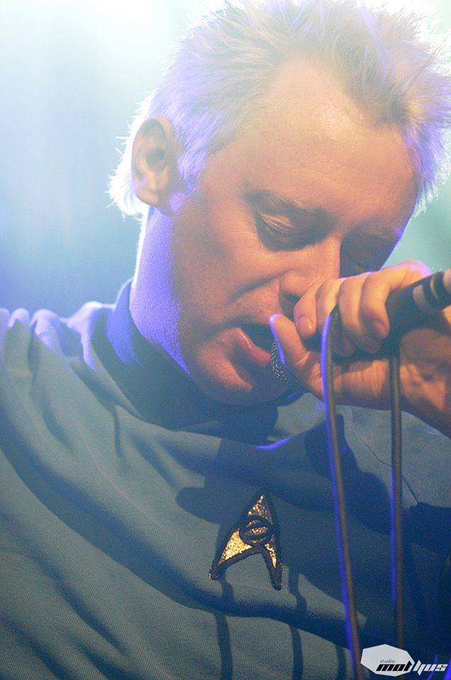 Alexander Hofman