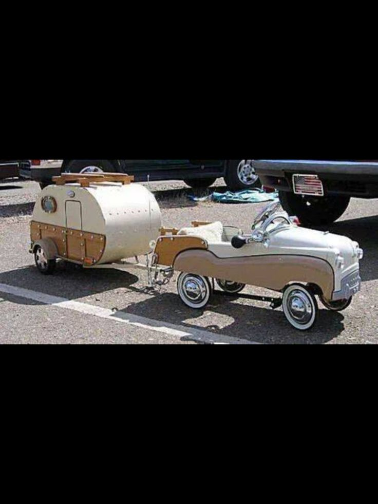 Teardrop Trailer With Bathroom: 114 Best Teardrop Trailers Images On Pinterest