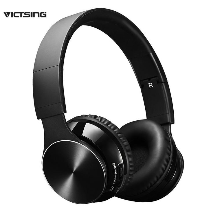 NEW ARRIVAL!   VicTsing Handsfre...   http://www.zxeus.com/products/victsing-handsfree-bluetooth-wireless-headset-with-mic-and-wired-mode-foldable-over-ear-headphones-for-pc-smartphones?utm_campaign=social_autopilot&utm_source=pin&utm_medium=pin