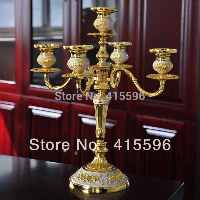 Cheap Candle Holders on Sale at Bargain Price, Buy Quality home decor skull, home decor organizer, home decor lavender from China home decor skull Suppliers at Aliexpress.com:1,Brand Name:Oute 2,Metal Type:Alloy 3,Use:Weddings 4,Material:Metal 5,Handmade:Yes