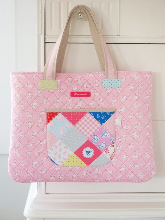 strawberry biscuit bloghop - Pretty by Hand -