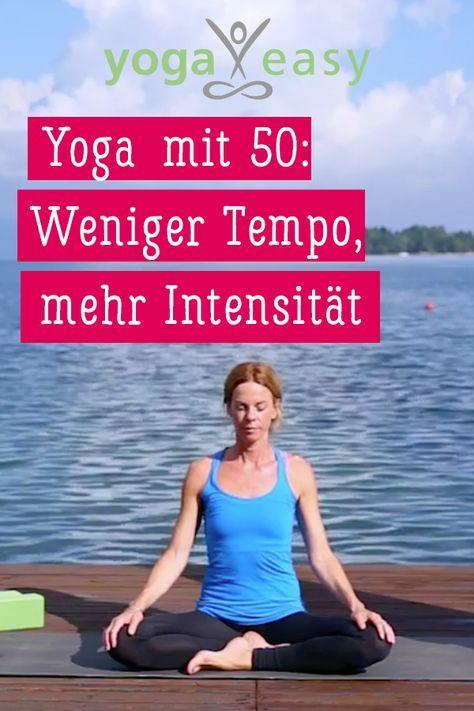 yoga video yoga bungen ab 50 asanas f r dich gesundheit. Black Bedroom Furniture Sets. Home Design Ideas