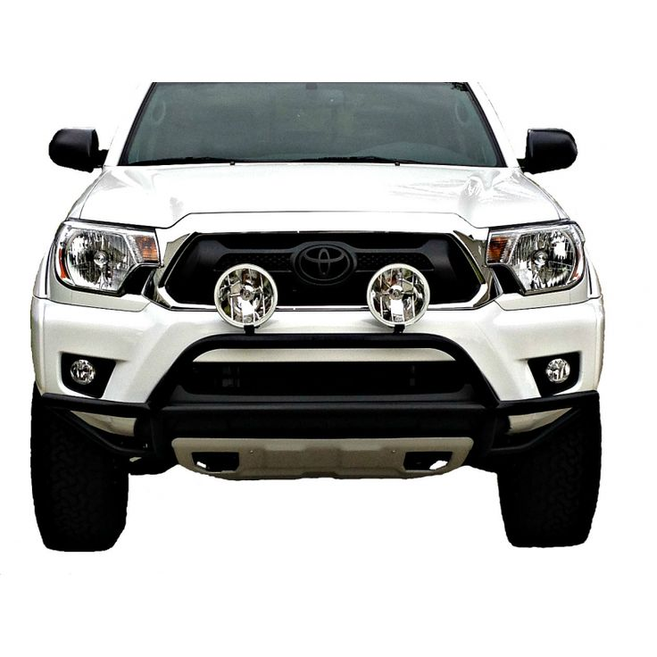 183dae397dcf3a51111f0965b0f3234b toyota tacoma best 25 toyota tacoma bumper ideas on pinterest toyota tacoma 2002 Tacoma Off-Road Bumper at eliteediting.co
