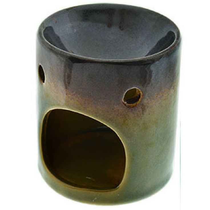 Mini Candle Stove: 25+ Best Ideas About Candle Heater On Pinterest