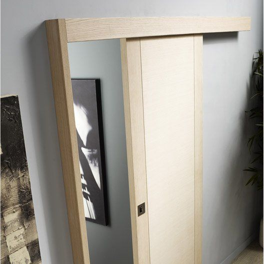 17 meilleures id es propos de rail pour porte coulissante sur pinterest rail coulissant. Black Bedroom Furniture Sets. Home Design Ideas