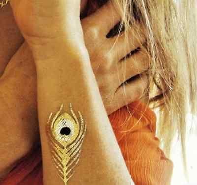 Aliexpress.com: Купить 2 P инь ян ожерелье черный белый пара сестра друг дружба ювелирные изделия уникальные персонализированные подарки из Надежный Подвески поставщиков на Rinhoo Jewelry