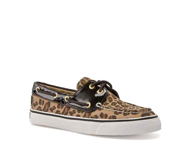 fav!Boats Shoes, Sperrys Women, Boat Shoes, Sperrys Tops Sid, Sperrys Topsiders, Cheetahs Sperrys, Leopards Prints, Topsiders Women, Leopards Sperrys
