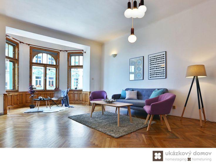 Die besten 25+ Prague apartment Ideen auf Pinterest Wellness - raumausstattung ideen