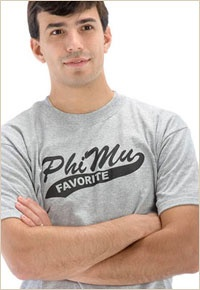 128 best Phi Mu images on Pinterest | Phi mu, Sigma kappa and ...