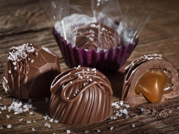 Aprenda a preparar doces finos para casamento com esta excelente e fácil receita. Procurando receitas de doces finos para casamento? Encontre aqui no...