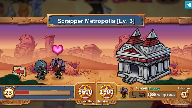148 best robotsaid images on pinterest press release android and game roguelike 4x strategy game hero generations regen is now available on steam thecheapjerseys Gallery