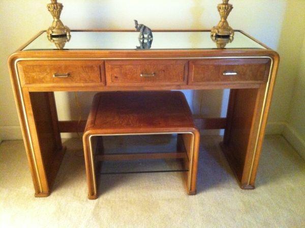 Chapel Hill Craigslist Furniture