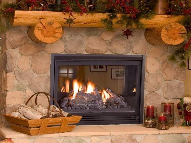 Kozub, Große Kamine, Weihnachten Kamine, Innenkamine, Kaminkaminsimse,  Designs Fireplaces, Fireplaces Google, Fireplace Ideas, Cabin Fireplace Amazing Pictures