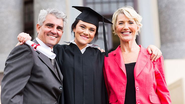Are You Preparing Your Daughter for Her Financial Future?