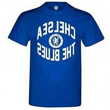 nice Chelsea Football Club Apparel