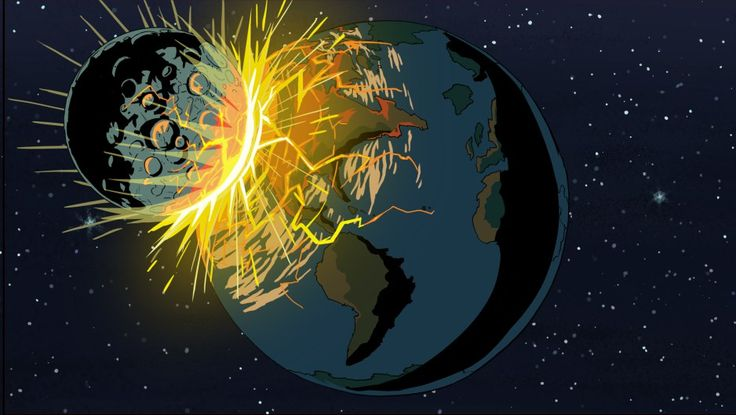 RAM_108_BG_sq08sc106_Ext_Moon_Smashing_Earth_FINAL_CleanBN