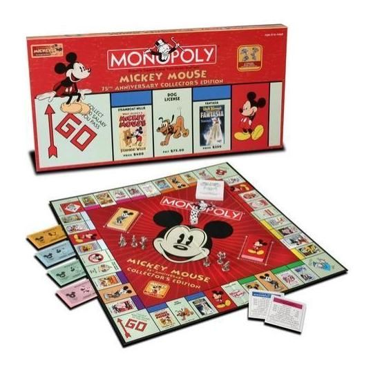 17 Best Images About Mega Diy Board On Pinterest: 17 Best Images About MONOPOLY On Pinterest