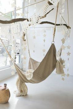 Idée créative pour la décoration de votre chambre