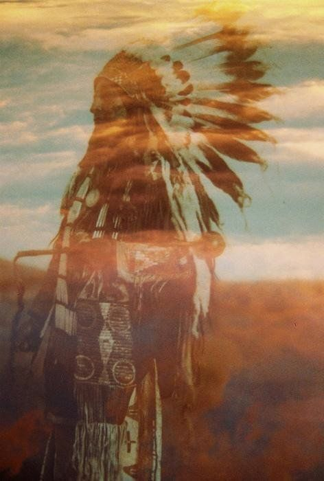 the respect of native americans for land and life And why the native americans respect all life ancientpages the native americans lived in harmony with the land and creatures upon more from ancient pages.