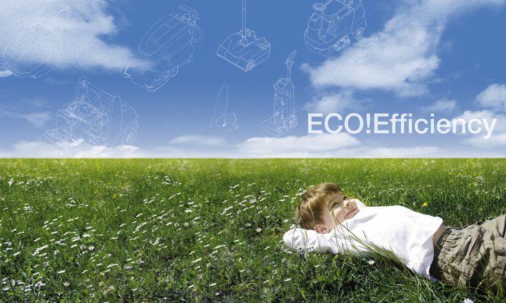 Çevre dostu Karcher teknolojisi #karcher #teknoloji #enerjitasarrufu #enerji #doğadostu #çevredostu #sutasarrufu