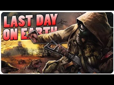 Viewer Ideas 5 Clear Red Zones w Best Equip - Last Day On Earth Survival Gameplay 17 - Bug6d Viewer Ideas 5 Clear Red Zones w Best Equip - Last Day On Earth Survival Gameplay 17 - Bug6d  #BUG6D  ʖ    Bug6d Playlist -- https://www.youtube.com/playlist?list=PLT7i1LLa685mDJoA0mQdn97S-4fsaPVyC Games Playlist -- https://www.youtube.com/playlist?list=PLT7i1LLa685kihSna3Bx7Y_V_qV26YlN8 Gameplay-s Playlist -- https://www.youtube.com/playlist?list=PLT7i1LLa685n-lOu761Qwsk1KlFSlZc90  #Bug6dgames…