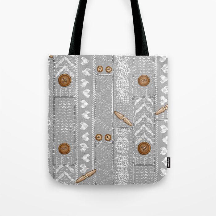 VIDA Statement Bag - X13 by VIDA 8YQuVtLR