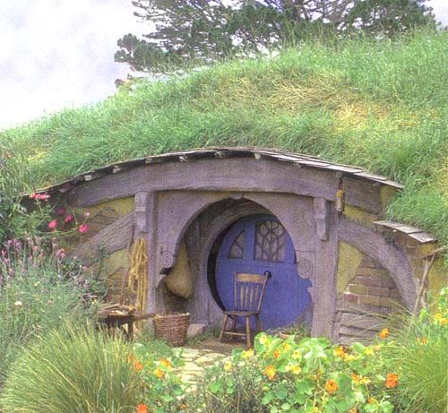 best 25+ hobbit houses ideas on pinterest   hobbit home, hobbit