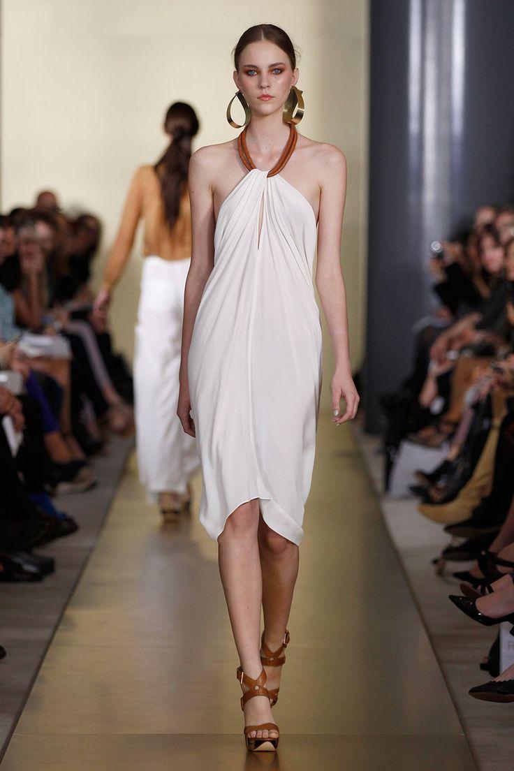 Manning Cartel available Mona Lisa - Bendigo  Manning Cartel Savannah Dress