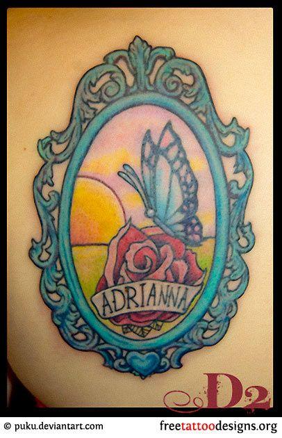 1000 ideas about sunset tattoos on pinterest sunrise for Tattoo la jolla