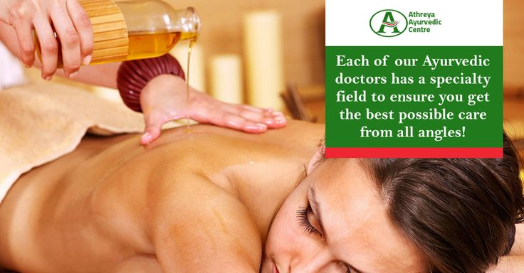 Each of our Ayurvedic #doctors has a #specialty #field to ensure you get the #best possible care from all angles! * * * * * * * * #treatments #health #fitness #nature #meditation #peace #beauty #green #ayurvedic #yoga #calm #accommodations #fields