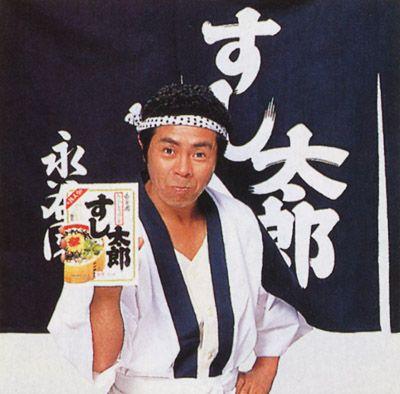 "asada-santohei: "" 8823dsn: "" kinuyo: "" deli-hell-me: "" extramegane: "" dukkha: "" nuremochi: "" toukubo: "" mnky: "" 本日選りすぐりの使い道がない画像18枚(FTKST Magazine) "" """