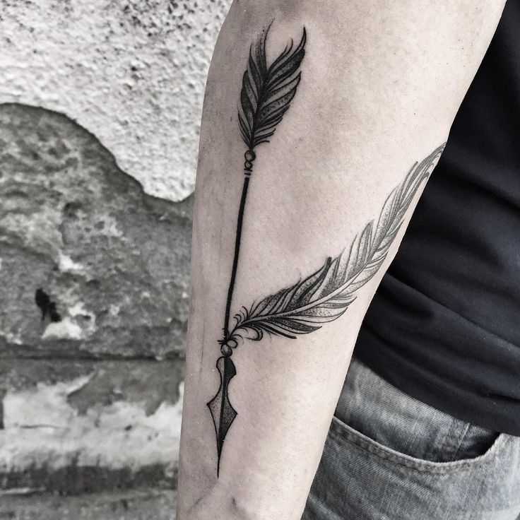 Planet Tattoo Designs Ideas And Meaning: My Orginal Idea But Add This Feather To Wrap Around