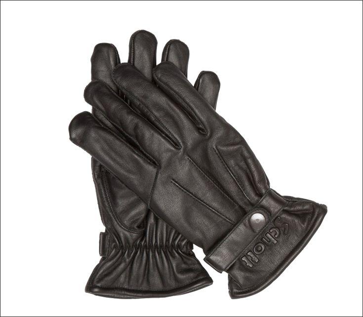 Δερμάτινα αντρικά γάντια Μοντέλο:Schott NYC Τιμή: 57€ Βρείτε αυτό και πολλά ακόμα σχέδια στο www.otcelot.gr ♥♥