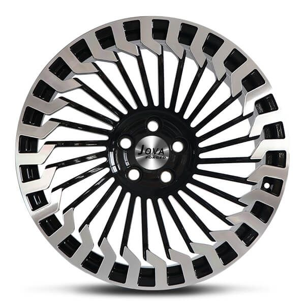 Land Rover Wheels Land Rover Rims For Sale Rims For Cars