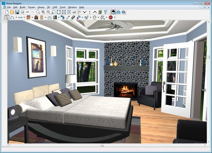 Free Interior Design Software | Home Design | Pinterest | Free Interior  Design Software, Interior Design Software And Interiors