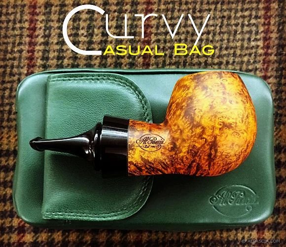Best 25+ Pipe tobacco online ideas on Pinterest   Tobacco pipes ...