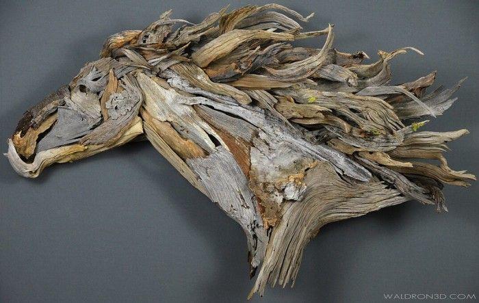 sculture-animali-legno-riciclato-metallo-scarto-jason-waldron-8-700x443.jpg (700×443)