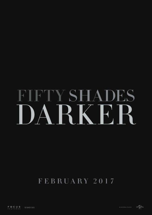 The 25 best fifty shades darker online ideas on pinterest 50 watch fifty shades darker full movie hd free download fandeluxe Choice Image