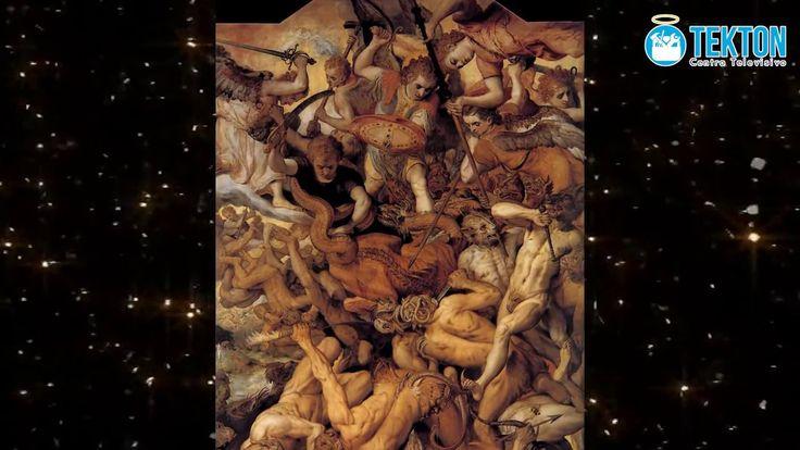 14 Consejos para vencer al demonio de San Antonio Abad