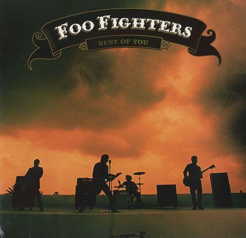 24 Best Foo Fighters Images On Pinterest Foo Fighters