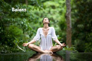 Stress Stress wie kent het niet ,tegenwoordig heeft iedereen te maken met stress en zolang u ook ontstresst op zijn tijd blijft u in balans, en is er niks aan de hand.  Maar bij 1 op de 3 mensen lukt dit niet helemaal,en kunt u last krijgen van,hoofdpijn,slecht slapen, malende gedachtens, zweten, buikpijn, trillen, stijve nek en schouders,oppervlakkige ademhaling kortom u bent vergeten hoe u kunt ontspannen. Ik help u graag om weer te kunnen genieten met u leven zonder stress