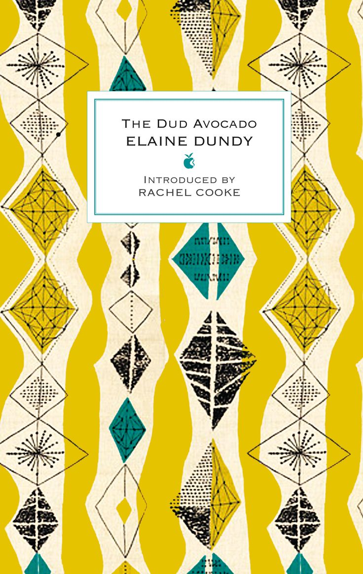 Got this for Christmas. A classic coming of age story - with a beautiful Lucienne Day cover.