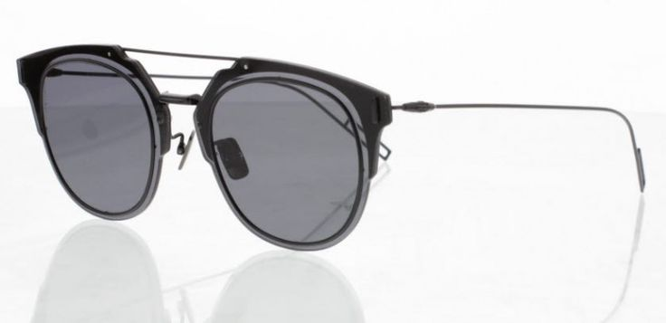 172 Pinterest Dior soleil Dior de images on best Lunettes HRqHwaU